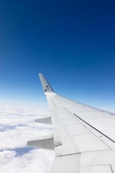 【冲绳☆飞机】