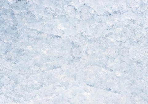 텍스처 [얼음 04]