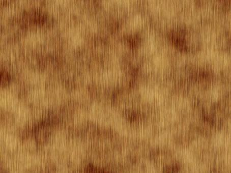概略的木表面紋理