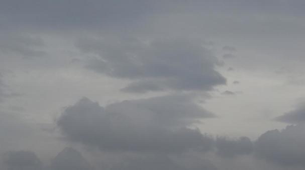 Meiyu 빈 구름 3