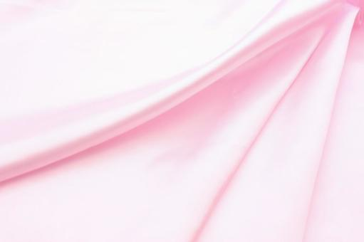 Plain cloth 46