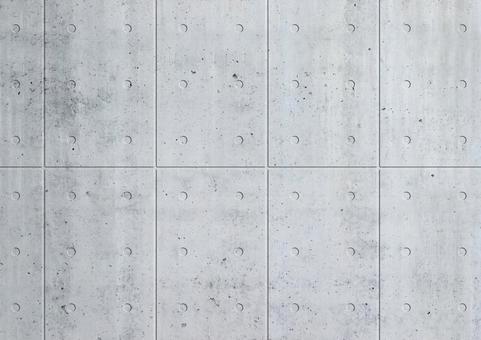 Texture 【Concrete 01】