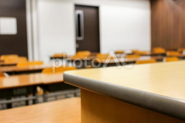 教室イメージ3の写真
