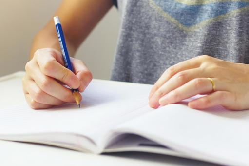 Adult student lifelong learning