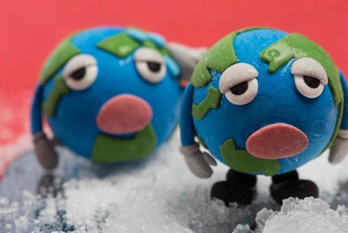 Earth 21