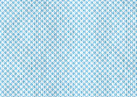 Texture 【Light blue luncheon mat】