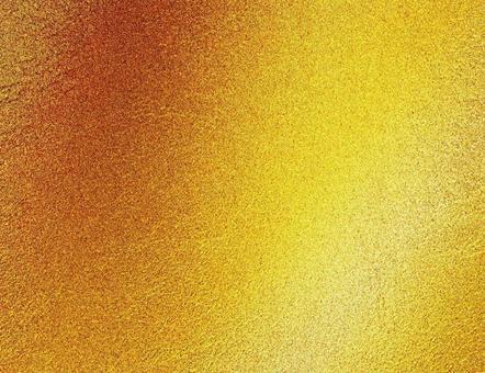 金色金色背景圖片新年賀卡等。
