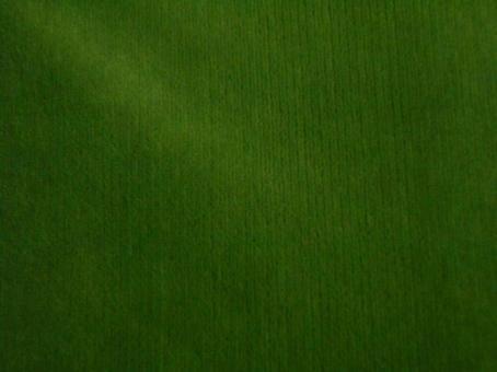 녹색 텍스처 (2)