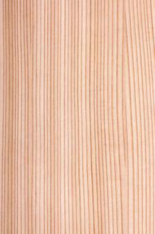 Cedar grain background vertical