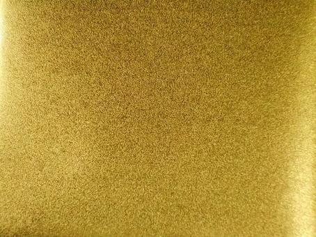 Japanese paper golden texture background (3)