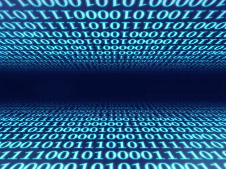 Cyberspace 078