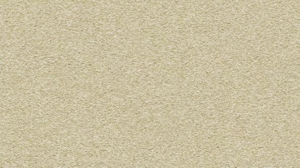 粗糙的紙質感001