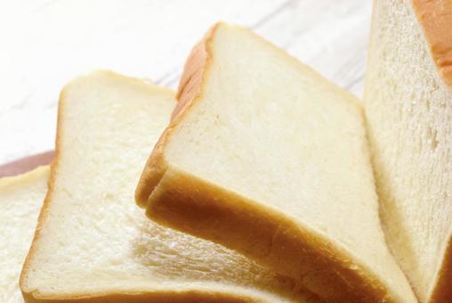 식빵 01
