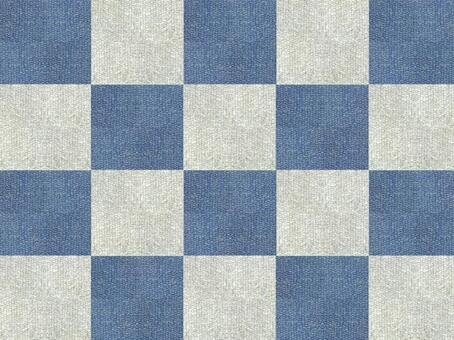 Texture material_tile carpet pattern background_b_2