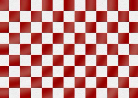 Checkered pattern 02