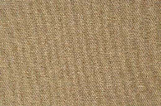 Cloth texture background material