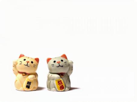 Both Fuku and Kim invite you. 2