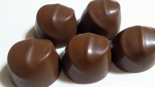 「チョコレート フリー素材」の画像検索結果