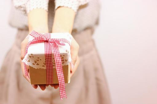 Women's gifts to give presents 8