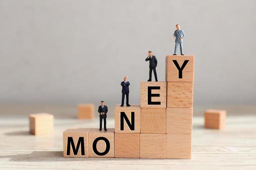 MONEY money image image