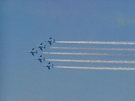 U.S. Air Force Air Show