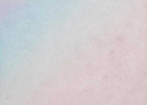 彩虹日本紙