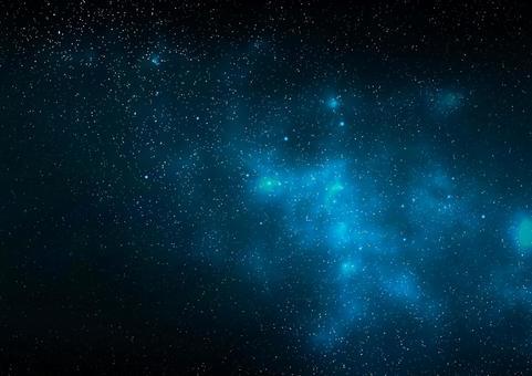 Texture 【Starry sky 06】