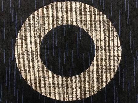 Texture material_Floor carpet background material_ee_2