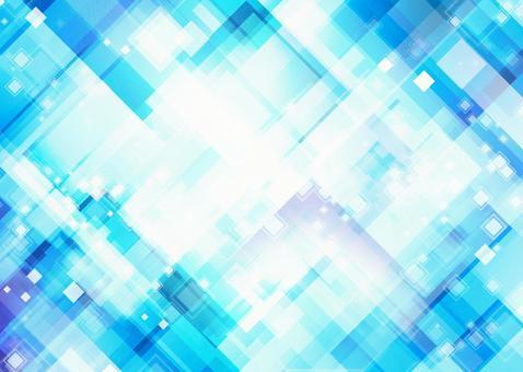 背景素材抽象背景玻璃冰