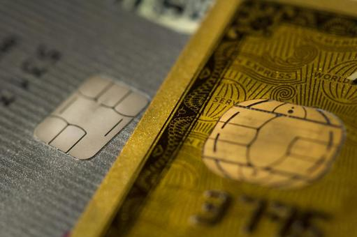Credit card 19