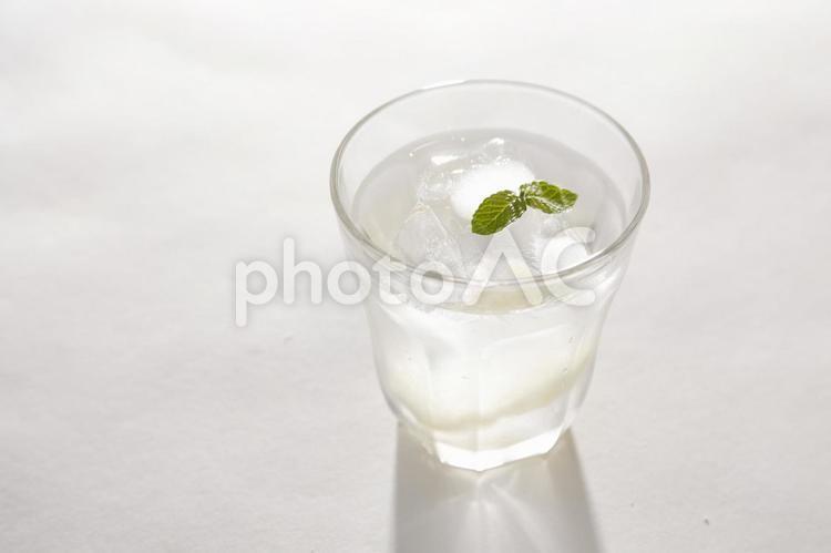 飲物35の写真
