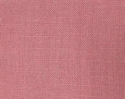 Background Material Texture Fabric Cloth Pink (2)