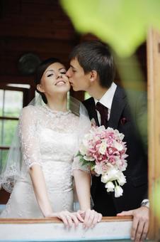 国外婚礼09
