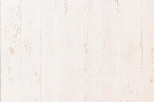 흰색 페인트 벗겨져 우드 플레이트 | 악세사리 느낌있는 무료 배경 소재 | 가로