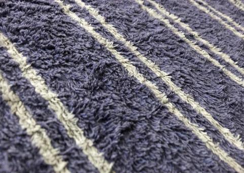 Background (Towel) [Towel] -023