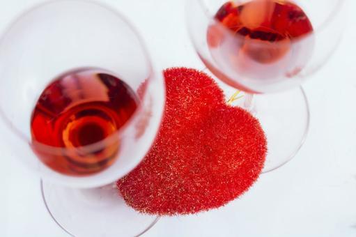 레드 와인 7
