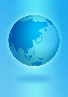 Global 03