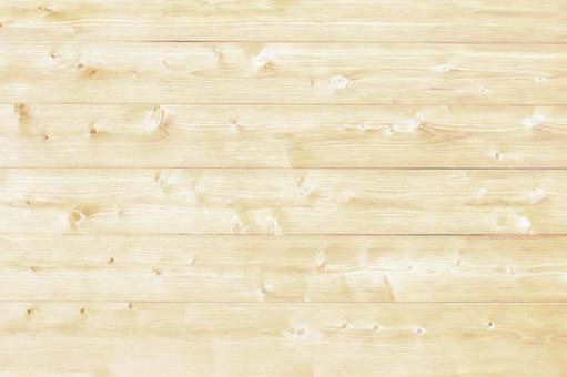Board wall texture 2