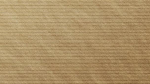 牛皮紙紋理與格線