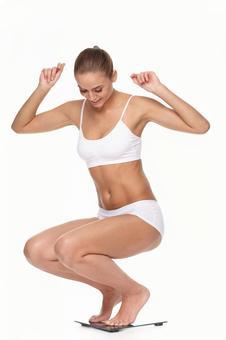 Female diet image 7