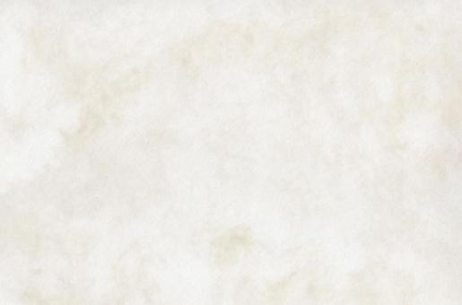 Paper material _ 003