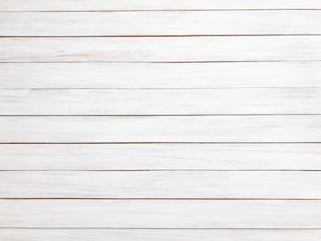 Wood grain texture painted white Wood grain white texture