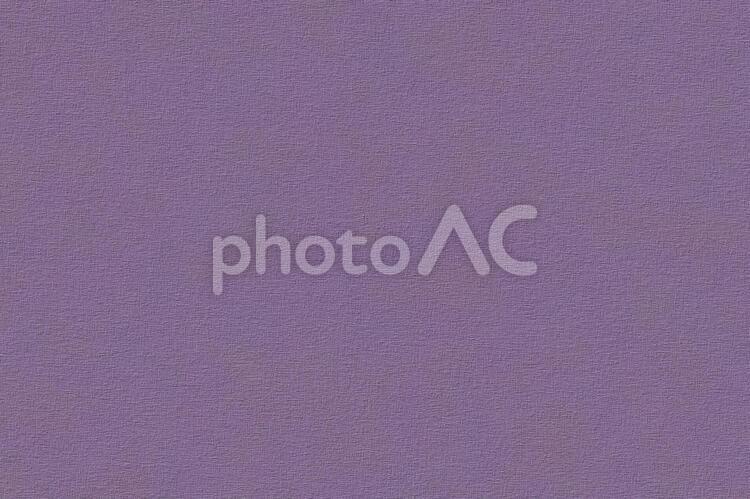 ザラザラの土壁風テクスチャ  9の写真