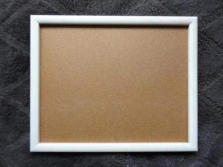 Bulletin board · Message board for processing 7