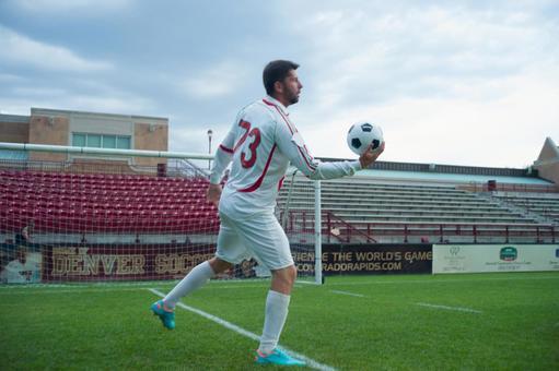 Soccer 20