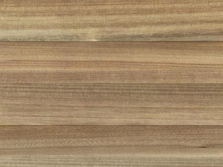 Wood grain background 228