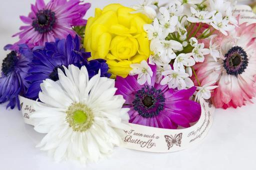 Spring Bouquet _10