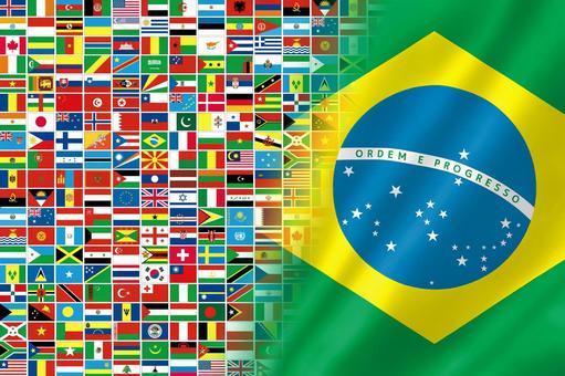 Rio Olympic image 2