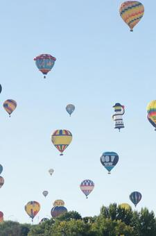 Balloon 79