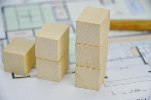 Housing planning image